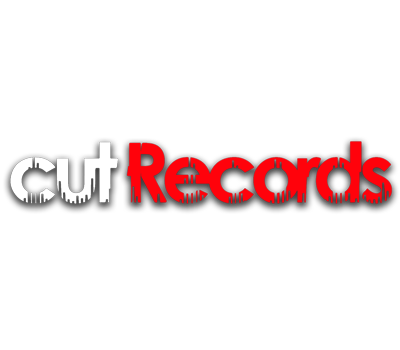 Cut Records