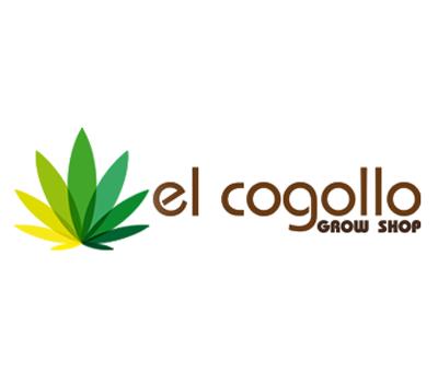 El Cogollo Logo