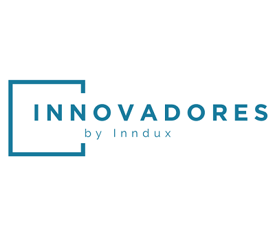 Innovadores by Inndux
