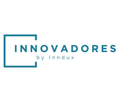 Innovadores by Inndux